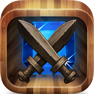 World of Defence for Android
