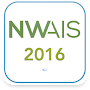 NWAIS Educators Fall Conf 2016