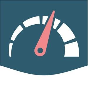 Calculate fuel consumption