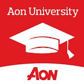 App Aon Signature Programs APK for Windows Phone