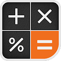 Calculator Memory & Percent
