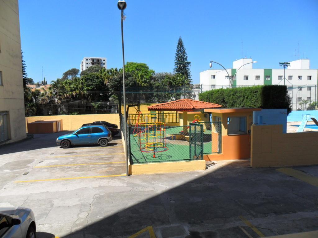 Imobiliária Compare - Apto 2 Dorm, Guarulhos - Foto 6