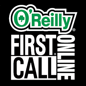 O'Reilly First Call VIN Scan For PC / Windows 7/8/10 / Mac – Free Download