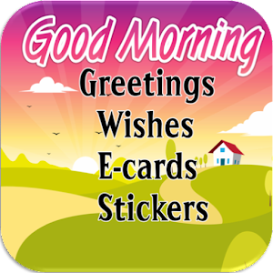 Good morning greetings maker free android app market good morning greetings maker m4hsunfo