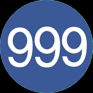 App 999 Liker APK for Windows Phone