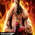 App Best Guide Tekken 7 APK for Kindle