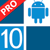 Win 10 Launcher Pro 2.2 Apk (Unlocked All) Android