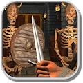 Old Gold 3D: Dungeon Quest RPG APK