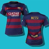 FOOTBALL Jersey no. Quiz