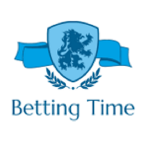 Betting Time Warranty Coupon