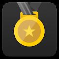 App Bracket Maker & Tournament App version 2015 APK