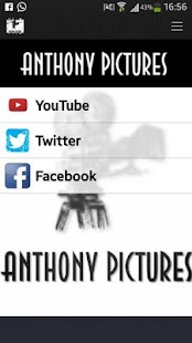 Anthony Pictures Productions - screenshot