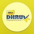 Idea Dhruv APK for Bluestacks