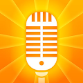 App Voice Changer - Crazy Helium APK for Kindle