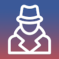 App Who Views My Profile? Visitors & Followers Tracker APK for Kindle