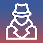 Who Views My Profile? Visitors & Followers Tracker APK