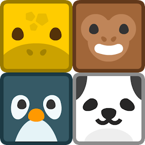 Animal Tower APK
