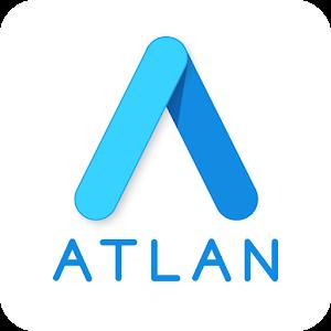 Atlan3D Navigation: Korea navigator For PC / Windows 7/8/10 / Mac – Free Download