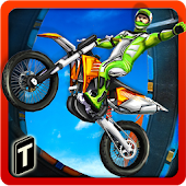 Game Extreme Bike Trial 2016 APK for Windows Phone