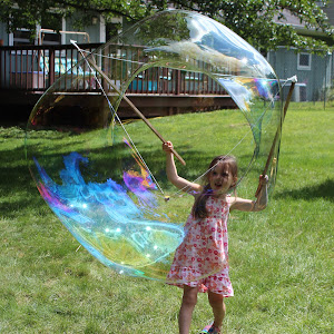 Monster Bubbles 308.JPG