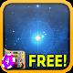 3D Star Ship Slots - Free 1.5
