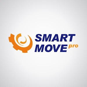 Smart Move Pro (BETA) for PC-Windows 7,8,10 and Mac