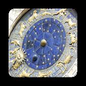 APK App Zodiac Signs for BB, BlackBerry