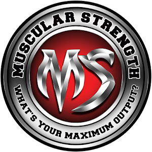 MuscularStrength for Android