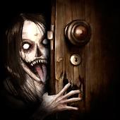 100 Doors Horror APK for Bluestacks