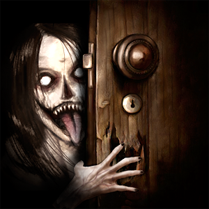 100 Doors Horror For PC (Windows & MAC)