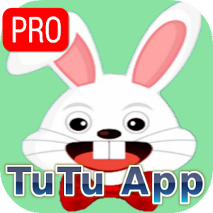 Best TuTuApp Helper apk