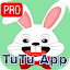 Best TuTuApp Helper apk