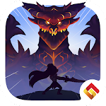 Taps & Dragons - Idle Heroes For PC / Windows / MAC
