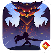 Free Taps && Dragons - Idle Heroes APK for Windows 8