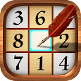 Sudoku Training: Daily Number Puzzles for Brain