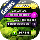 Gems for Clash of Clans Tips 2