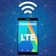 Fast Internet WIFI & 3G,4G