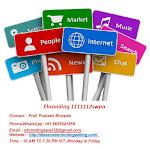 Professional Internet Online Marketing company in Kolkata