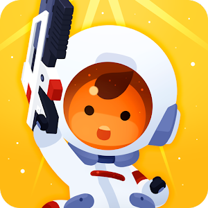 Tap! Captain Star For PC (Windows & MAC)