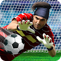 Soccer Goalkeeper APK for Bluestacks