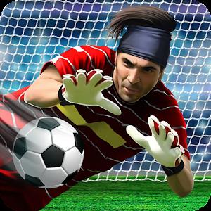Soccer Goalkeeper For PC (Windows & MAC)