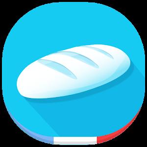 French Bread Recipes Calculator For PC / Windows 7/8/10 / Mac – Free Download