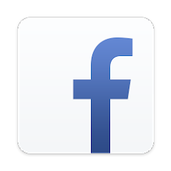 Facebook Lite