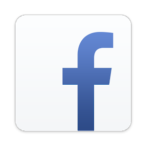 This version of Facebook uses less data and works in all network conditions. APK Icon