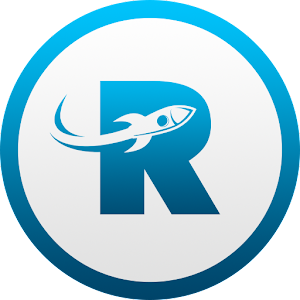 Rocket Messenger   بدون فیلتر   ضد فیلتر for pc