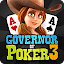 Download Governor of Poker 3 HOLDEM APK
