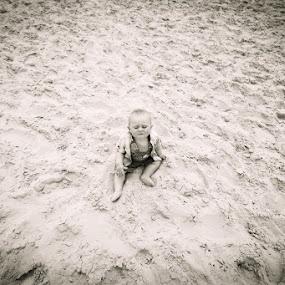 IMG_4536.jpg by Libin Michael - Babies & Children Child Portraits
