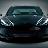 Aston Martin Quick Puzzles APK Icon