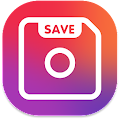 App InstaSave for Instagram version 2015 APK