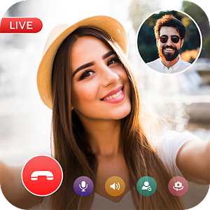 HD Video Call & Live Video Chat Guide 2020 Online PC (Windows / MAC)
